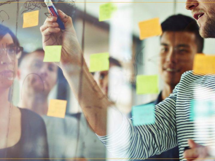 Uma proposta de Gerenciamento BPO baseada em análise de mudanças para empresas de software