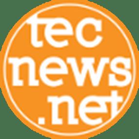 Tecnews.NET